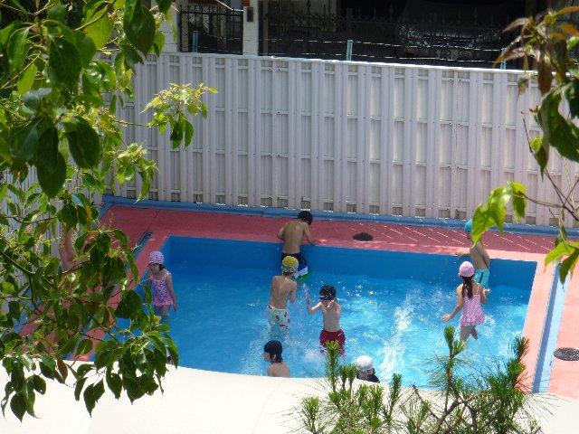 プール開き(1).JPG