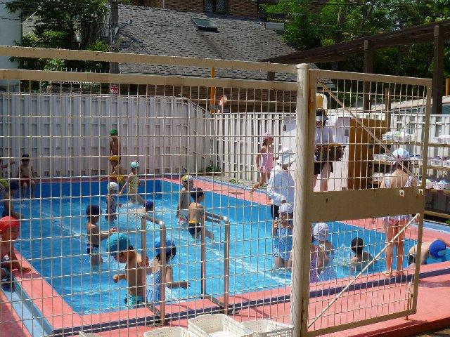 プール開き(3).JPG