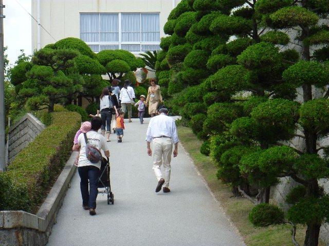 坂道舗装(3).JPG