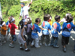 danjiri_04.jpg