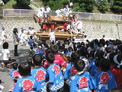 danjiri_05.jpg