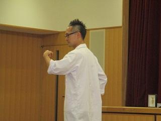 2018かまきり先生1.JPG